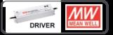 Logo Driver Mw